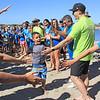 2017-10-22_Best Day_Newport Dunes_OB_4.JPG