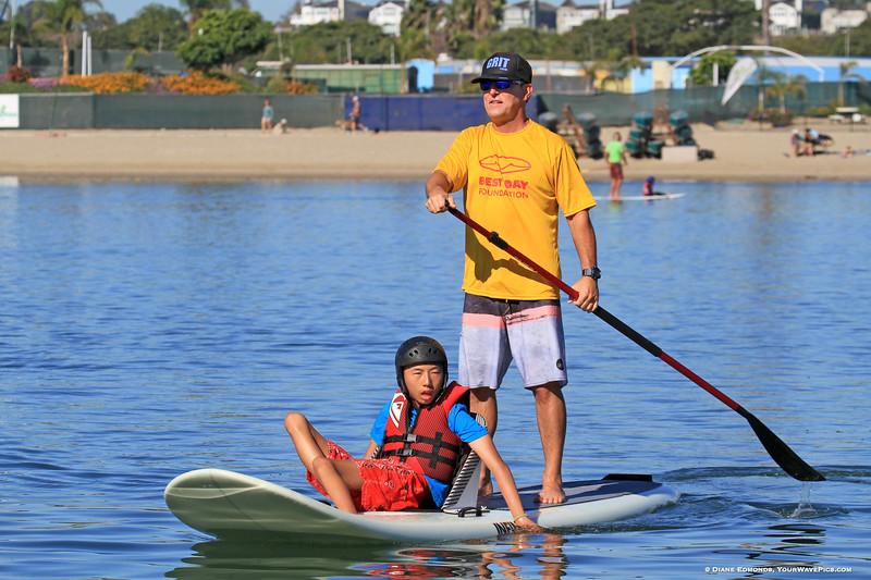 2017-10-22_Best Day_Newport Dunes_Ananda Wang_Kevin Carter_2.JPG