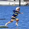 2017-10-22_Best Day_Newport Dunes_Jack Glicksman_1.JPG