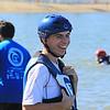 2017-10-22_Best Day_Newport Dunes_Brett_Damkroger_4.JPG