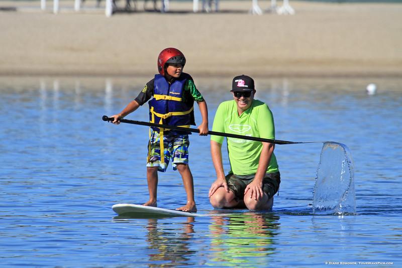 2017-10-22_Best Day_Newport Dunes_BG_Brett Gaviglio_3.JPG