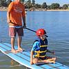 2017-10-22_Best Day_Newport Dunes_Aaron Leeg_Ted Canedy_1.JPG
