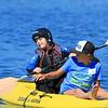 2019-10-06_Best Day_Newport Dunes_Lena Swerdieger_Sadie_23.JPG