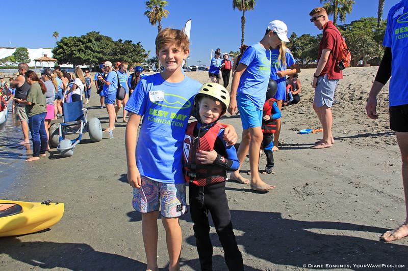 2019-10-06_Best Day_Newport Dunes_Jake Fletcher_Sam_1.JPG