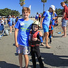 2019-10-06_Best Day_Newport Dunes_Jake Fletcher_Sam_1.JPG
