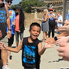 2019-10-06_Best Day_Newport Dunes_Aiden Cruz_33.JPG