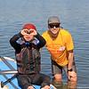2019-10-06_Best Day_Newport Dunes_Charlie Goode_Tyler_4.JPG