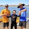 2019-10-06_Best Day_Newport Dunes_Charlie Goode_Tyler_Andrew_11.JPG