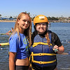 2019-10-06_Best Day_Newport Dunes_Gina Maggiano_Marina_1.JPG