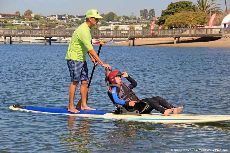 2019-10-06_Best Day_Newport Dunes_Charlie Goode_Rick Haberman_6.JPG