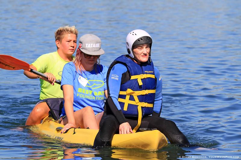 2019-10-06_Best Day_Newport Dunes_April Ferry_Meli_21.JPG
