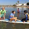 2019-10-06_Best Day_Newport Dunes_Natalie Agamata_5.JPG