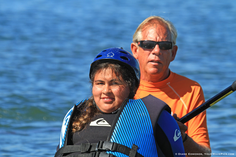 2019-10-06_Best Day_Newport Dunes_Elena Martinez_Brooks_28.JPG