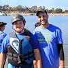 2019-10-06_Best Day_Newport Dunes_Ayden_Chase_1.JPG
