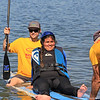 2019-10-06_Best Day_Newport Dunes_Elena Martinez_Tyler_3.JPG