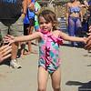 2019-10-06_Best Day_Newport Dunes_Emma Lou Colber_33.JPG