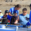2019-10-06_Best Day_Newport Dunes_Tyler Presley_Sam Lederman_Lena_Outrigger.JPG