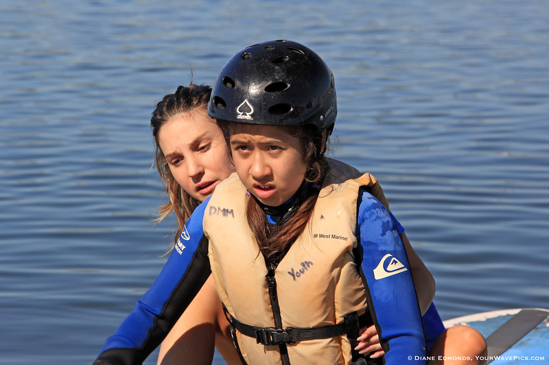 2019-10-06_Best Day_Newport Dunes_Natalie Agamata_1.JPG