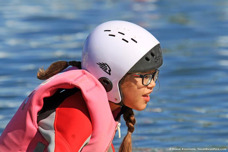 2019-10-06_Best Day_Newport Dunes_P_22.JPG
