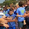 2019-10-06_Best Day_Newport Dunes_Drake Finney_30.JPG