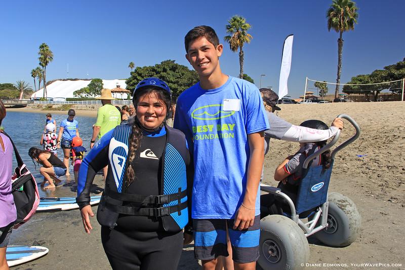 2019-10-06_Best Day_Newport Dunes_Elena Martinez_Alex_4.JPG