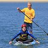 2018-04-28_Best Day_Newport Dunes_AIDAN_Ted Canedy_2.JPG