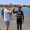 2018-04-28_Best Day_Newport Dunes_AIDAN_Mike Prestridge_2.JPG