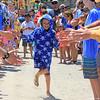2019-05-05_Best Day_Newport Dunes_AJ Valdez_10.JPG