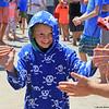 2019-05-05_Best Day_Newport Dunes_AJ Valdez_13.JPG