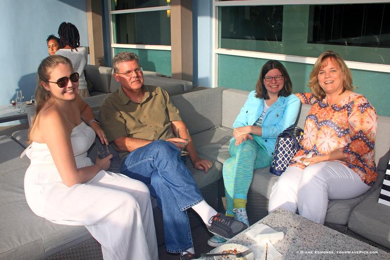 Amy Hansen family_6471.JPG