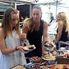 Food table_Mackenzie_Jen_6494.JPG