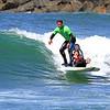 2016-05-22_Seal Beach_Liam_Rocky McKinnon_9870.JPG