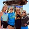 2016-05-22_Seal Beach_Kaitlin_Katherine_Kimmie_Marian_2822.JPG