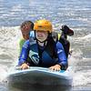 2016-05-22_Seal Beach_Kyle_Kevin Carter_2645.JPG
