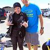 2016-05-22_Seal Beach_Amy Hansen_Mike Prestridge_2615.JPG