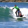 2016-05-22_Seal Beach_Liam_Rocky McKinnon_9871.JPG