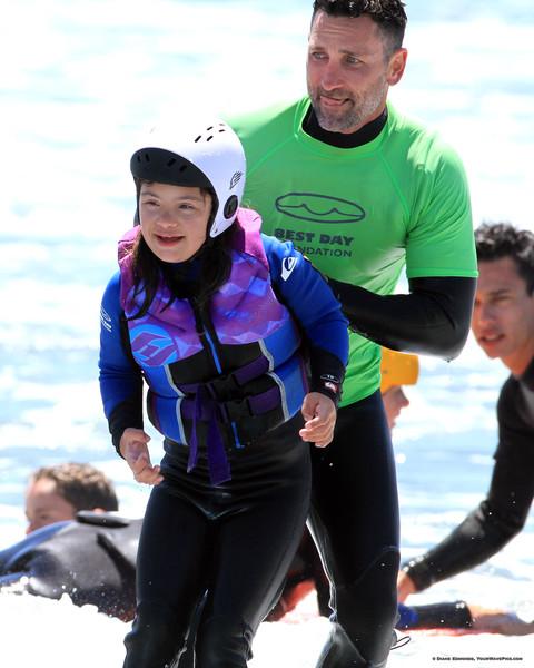 2016-05-22_Seal Beach_Holiday_Cory Staley_0405.JPG