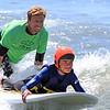 2016-05-22_Seal Beach_Andrew_Dodger Kremel_0146.JPG