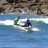 2016-05-22_Seal Beach_Miranda_Dodger Kremel_0563.JPG