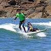 2016-05-22_Seal Beach_Slade_Rocky McKinnon_0252.JPG