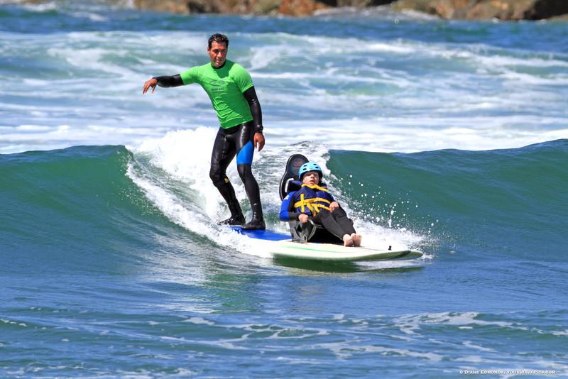 2016-05-22_Seal Beach_Brandon_Rocky McKinnon_0106.JPG