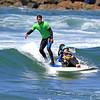 2016-05-22_Seal Beach_Brandon_Rocky McKinnon_0105.JPG
