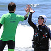 2016-05-22_Seal Beach_Jeremy Fraser_Parker McMullin_0464.JPG
