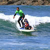 2016-05-22_Seal Beach_Liam_Rocky McKinnon_9869.JPG