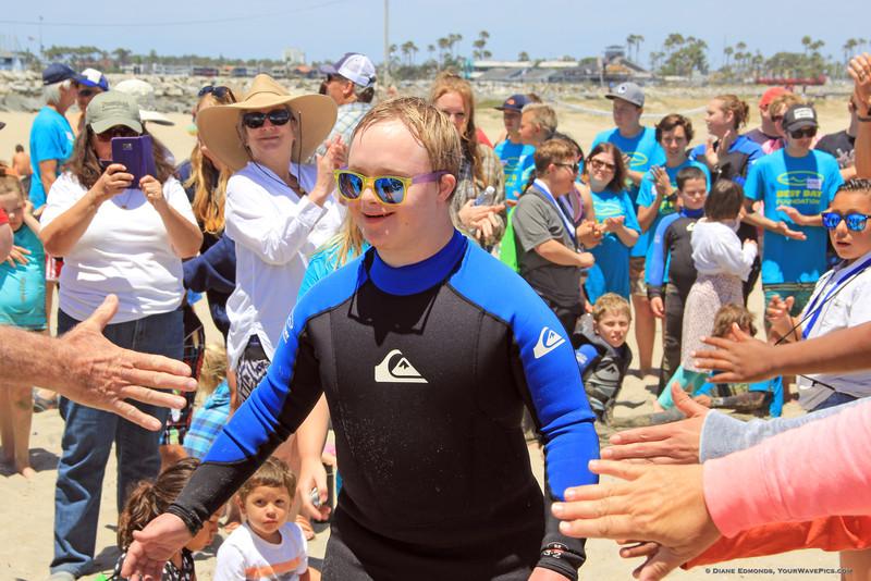 2016-05-22_Seal Beach_Riley M_2755.JPG