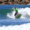 2016-05-22_Seal Beach_Liam_Rocky McKinnon_9859.JPG