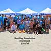 2016-05-22_Seal Beach_Group_2800 Title.JPG