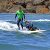 2016-05-22_Seal Beach_A_Rocky McKinnon_0009.JPG