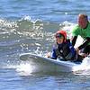 2016-05-22_Seal Beach_Kelson_Ted Canedy_9836.JPG