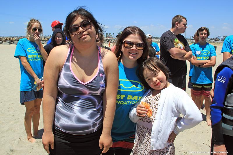 2016-05-22_Seal Beach_Sarah_Miranda_Erin_2662.JPG